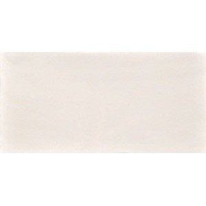 Cifre Atmosphere White 25x12.5