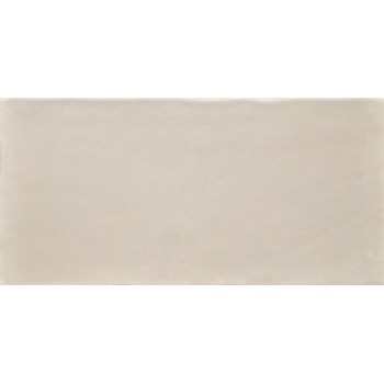 Cifre Atmosphere Ivory 25x12.5