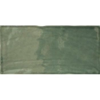 Cifre Atmosphere Olive 25x12.5