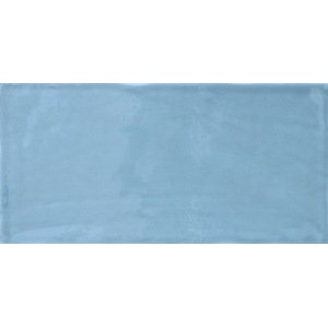 Cifre Atmosphere Blue 25x12.5