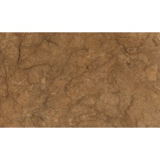Gracia Ceramica Rotterdam brown 02 30х50