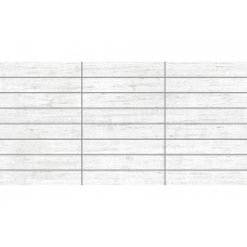 Декор Country White 50x25