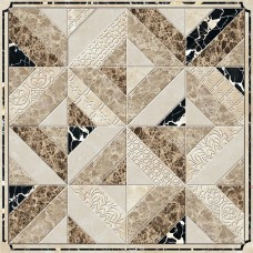 Chester II Scuro 60x60 (Infinity Ceramic)