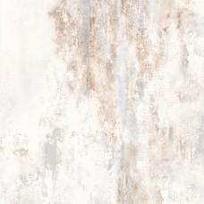 Плитка Cement White Sugar Effect 60x60