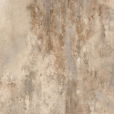 Плитка Cement Gold Sugar Effect 60x60
