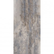 Плитка Cement Blue Full Lappato 60x120