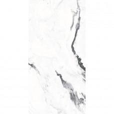 Плитка Marble Royal Full Lappato 60x120