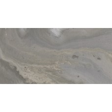 Плитка Land Porcelanico Canyon Grey Natural 50*100