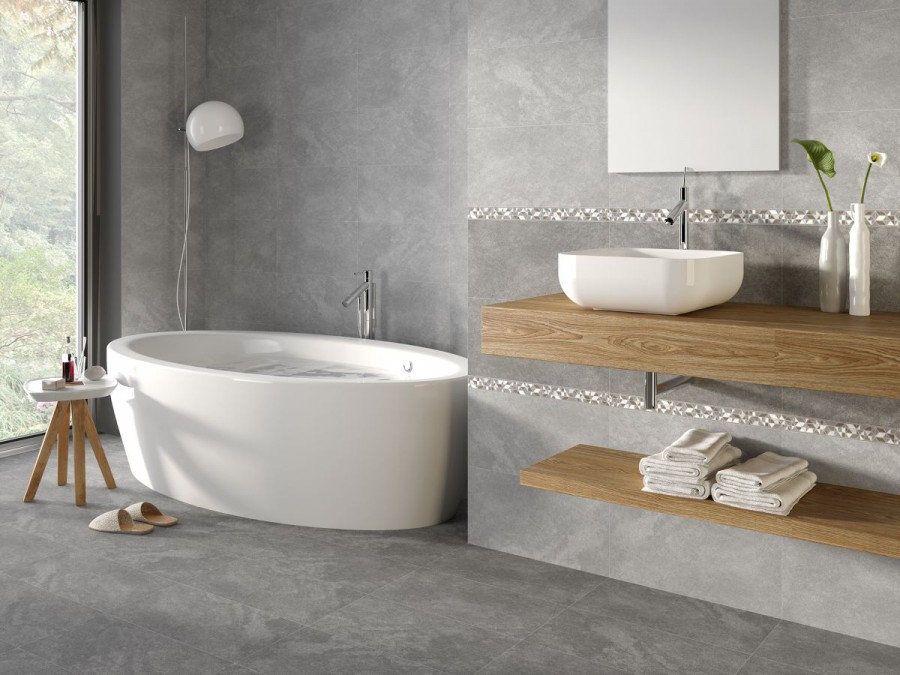 Orion Cersanit
